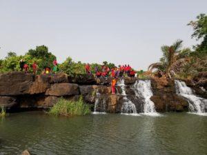 Bamako Sport et Randonnées