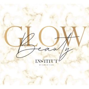 Glow Beauty Institut By Sarah Yara Bamako