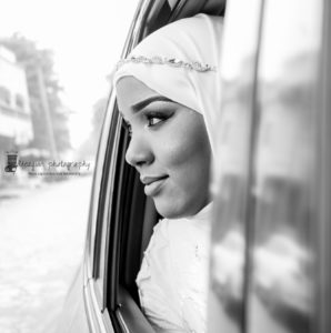 Mesquin Photography Bamako